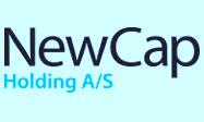 NewCap uppskattar att köpeskillingen från försäljningen av verksamheterna i  Sverige kommer att ligga på 611 618b1cba6e6bd